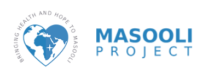 masooli project horizontal logo